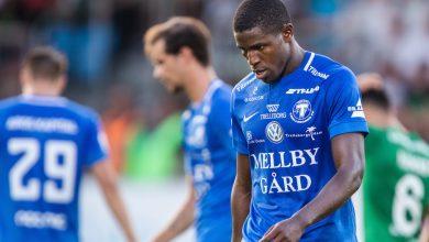 Photo of Ny förlust för Trelleborgs FF