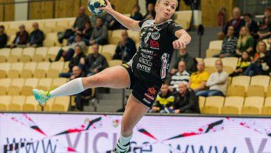 """Photo of Eslöv värvar från Boden – """"Sevärd spelare"""""""