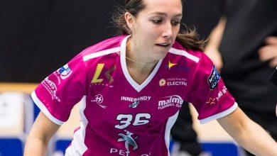 Photo of VM-vinnaren skriver nytt kontrakt med Malmö FBC