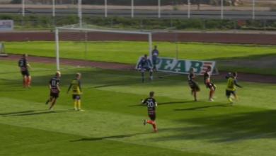 Photo of TV: Ängelholms FF vände och vann mot Grebbestads IF