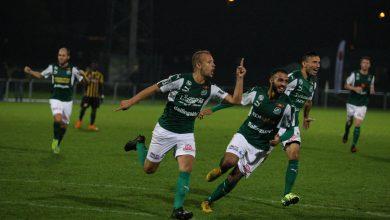 Photo of Bildspecial: IFK Hässleholm – Hässleholms IF