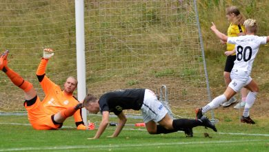 Photo of Bildspecial: Österlen FF – Sölvesborgs GoIF 4-0