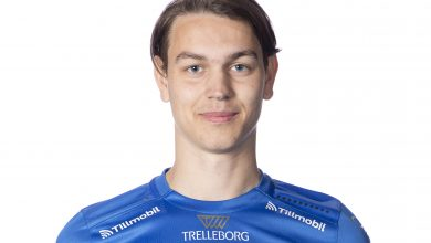 Photo of TFF lånar ut tre U19-spelare till Kristianstad FC