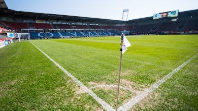 Photo of Krönika: Ett derby är något annat