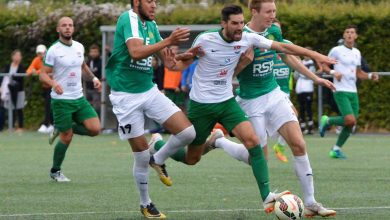 Photo of Bildspecial: KSF Prespa Birlik – BK Olympic 1-2