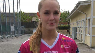 Photo of Poängstark Stanstadspelare klar för Malmö FBC