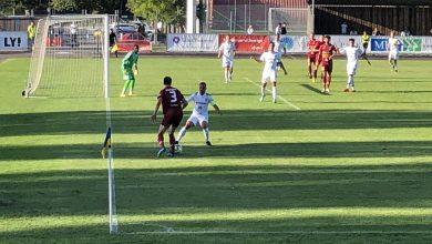 Photo of Ny cupskräll – FC Rosengård slog ut Landskrona BoIS