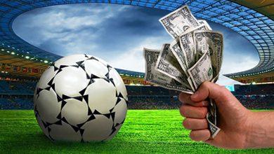 Photo of Här är fotbollsspelen som du kan vinna stort på