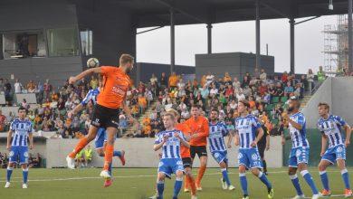 Photo of Bildspecial: Torns IF – IFK Göteborg