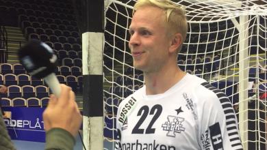 Photo of Röster efter derbyt: Knudsen vill se bättre slutminuter