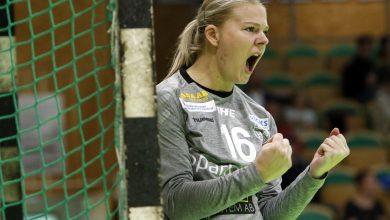 Photo of Smakstart i EHF-kvalet för H65 Höör – och revansch på Zagreb