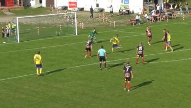 Photo of TV: Oavgjort för Eskilsminne IF mot Grebbestad