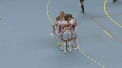 Photo of TV: Förlust för Malmö FBC i premiären mot Västerås Rönnby