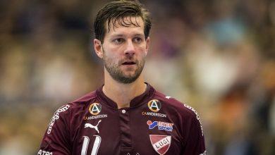 Photo of Hutteboll: möt Anders Hallberg