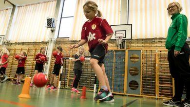 Photo of Hur ska de skånska handbollsföreningarna få fler ledare?