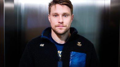 Photo of Jonas Ahnelöv sent och starkt nyförvärv i Rögle