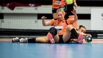 Photo of Ny sportchef ska lyfta KHK