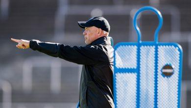Photo of Revanschlust ska vässa MFF:s fokus mot Kalmar FF