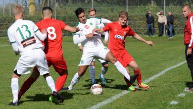 Photo of Bildspecial: KSF Srbija Malmö – Limhamns FF