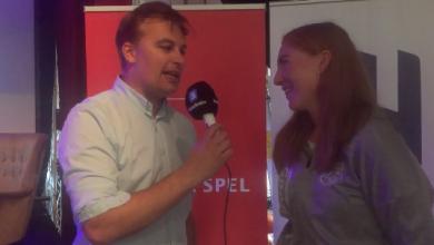 Photo of Upptakts-TV: H65-kaptenen Hvenfelt om nytt favoritskap