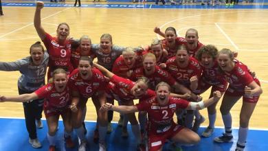 Photo of H65 Höör vidare i EHF-cupen – nu väntar Turkietresa
