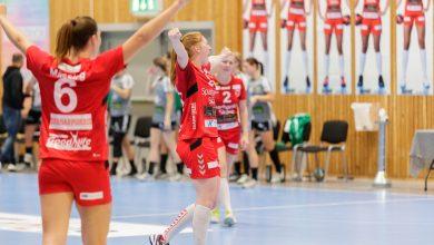 Photo of Sjätte raka segern för H65 Höör