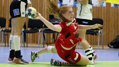 Photo of När H65 Höör tog kampen kom tredje raka segern