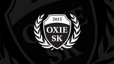 Photo of Oxie SK förlänger med tränarduon