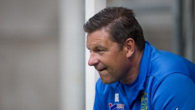 """Photo of """"Rossi"""" och """"Pålle"""" fortsätter som tränare i Kulladals FF"""