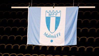 Photo of MFF U16 klart för SM-semifinal efter 1-1 mot HIF
