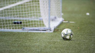 Photo of Skåneboll ändrar resultat och utdömer böter i damernas division 4