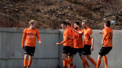 Photo of Ny tuff match väntar Torns IF