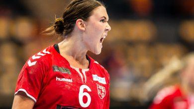 Photo of Hutteboll #23 – möt Mikaela Mässing