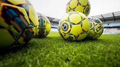 Photo of De här åtta lagen gör upp om titeln i fotbollens junior-DM