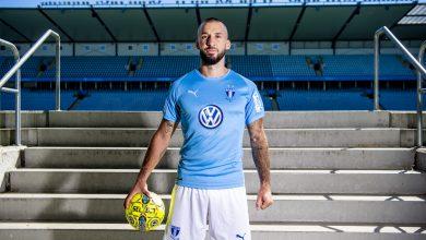 Photo of Guillermo Molins comeback kan komma redan mot Örebro