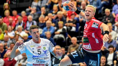 Photo of Nordicbets handbollspod: Hutteboll #27 – möt Henrik Knudsen