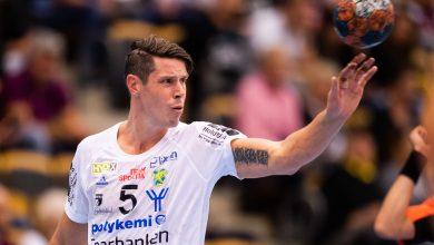Photo of Kim Andersson fortsätter i YIF i två säsonger till