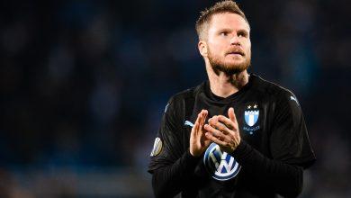 Photo of Lasse Nielsen: Vi har fyra finaler kvar i Allsvenskan
