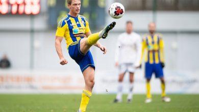 Photo of Krönika: Vilket lag bromsar sig till en kvalplats till Superettan?