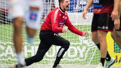 Photo of Beutlers räddningsbonanza fällde IFK