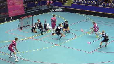 Photo of TV: Säsongens tredje seger för Malmö FBCs herrar