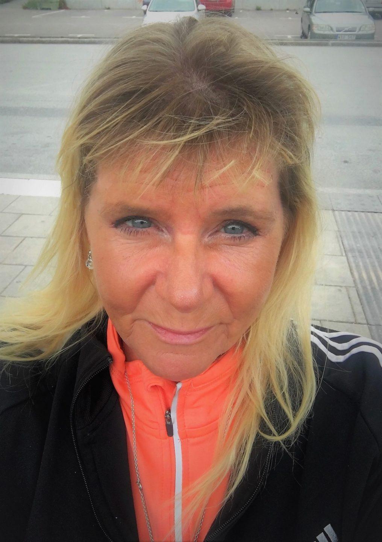 Lola Nilsson