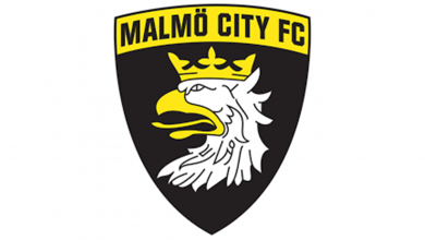 "Photo of Malmö City FC omorganiserar – ""Kungen"" går i pension"