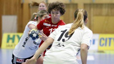 Photo of H65 Höör-seger och brandtal av Ola Månsson