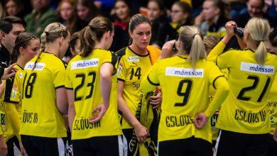 """Photo of Efter Eslövs tuffa start: """"Styrelsen har stort förtroende för både spelare och tränare"""""""