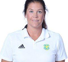 Photo of Ystads damer övertygar – jagar Allsvenskan