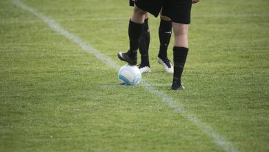 Photo of Möjlighet till spel för unga – seniormatcher skjuts fram