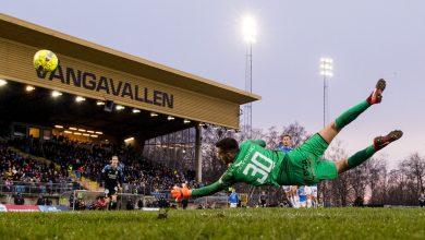 Photo of Craft ny samarbetspartner till Trelleborgs FF