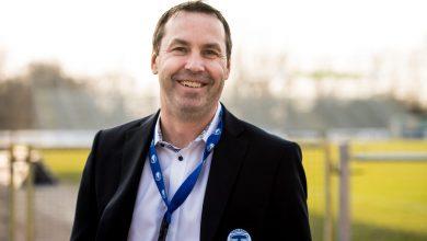 Photo of Winqvist petas som TFF-tränare – ny sportchef ska rekryteras