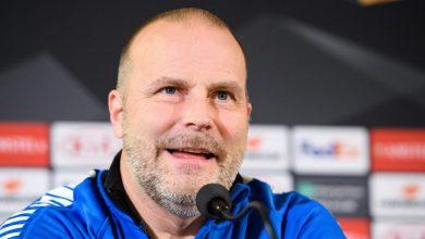 Photo of Sarpsborgs tränare: Vi ska kasta ännu längre inkast
